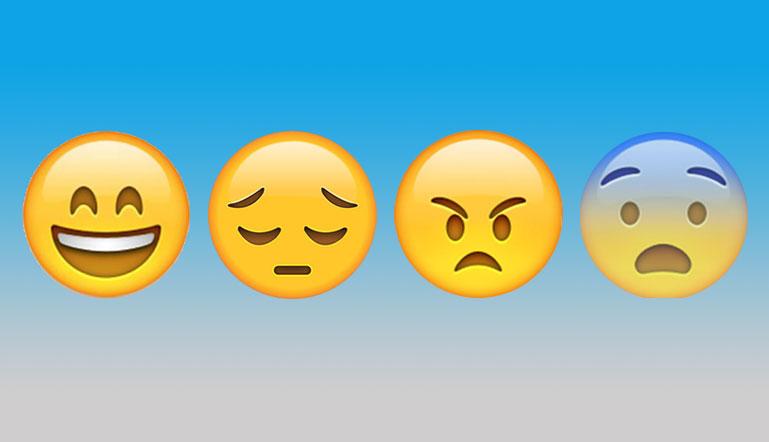 3 Zodiaka zīmes, kurām ir ļoti grūti savaldīt savas emocijas