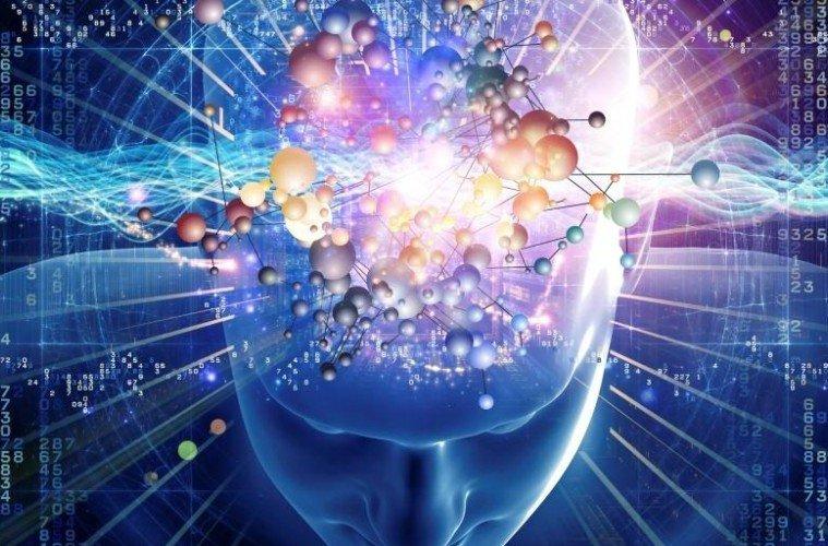 Kā izmantot pašam savu domu enerģiju veselībai un labsajūtai