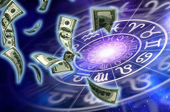 Kā kļūt bagātam, atkarībā no savas zodiaka zīmes