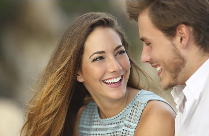 3 Zodiaka zīmes, kuru izturēšanos var pārprast kā flirtu