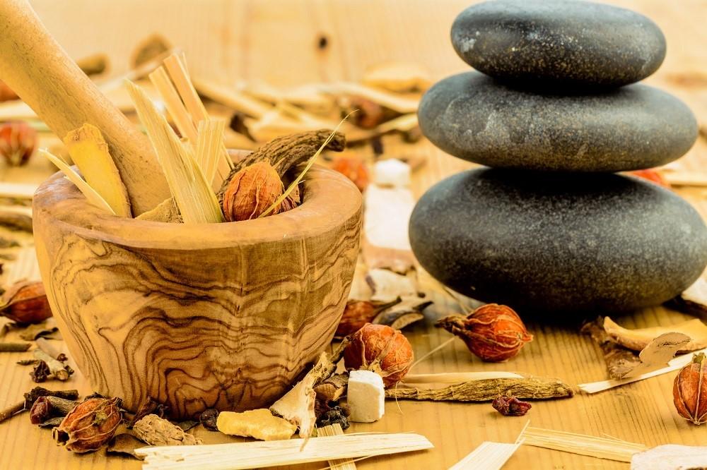 Seno ķīniešu veselības ābece. Gudrības, kuras vērts saglabāt!