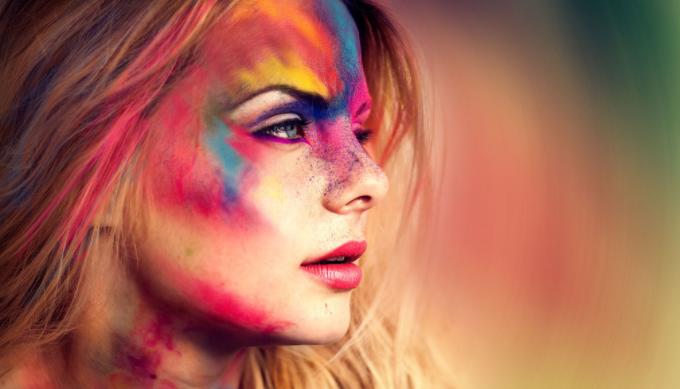Uzzini, ko mīļākā krāsa vēsta par tavām slēptākajām bailēm