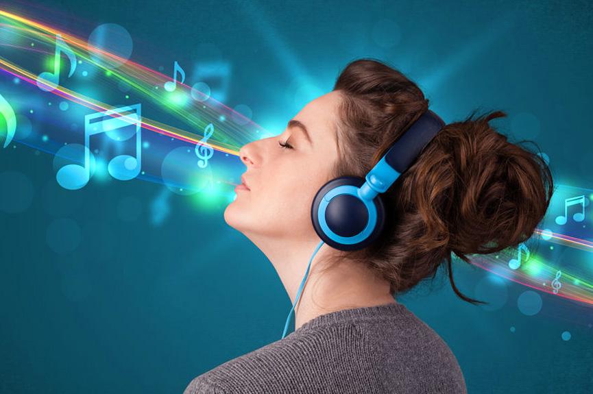 Mūzika kā zāles. Ienāc skaņu aptiekā
