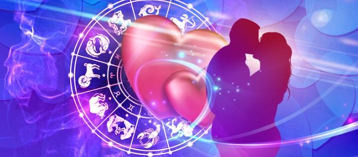Horoskops dāmām: Ar kuru zodiaka zīmju vīriešiem tev ir vislabākā saderība?