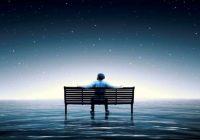 Vīriešu horoskops: Kā iekarot viņa sirdi, bet kas viņu atbaida?