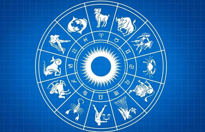 Kādi ir plusi un mīnusi, draudzējoties ar katru Zodiaka zīmi