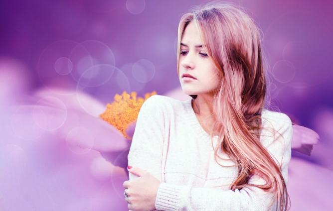 Katras zodiaka zīmes sievietes visdziļākie noslēpumi; kādi ir tavi?