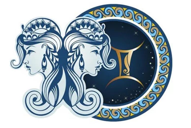 10 iemesli, kādēļ Dvīņi ir vislabākā zodiaka zīme