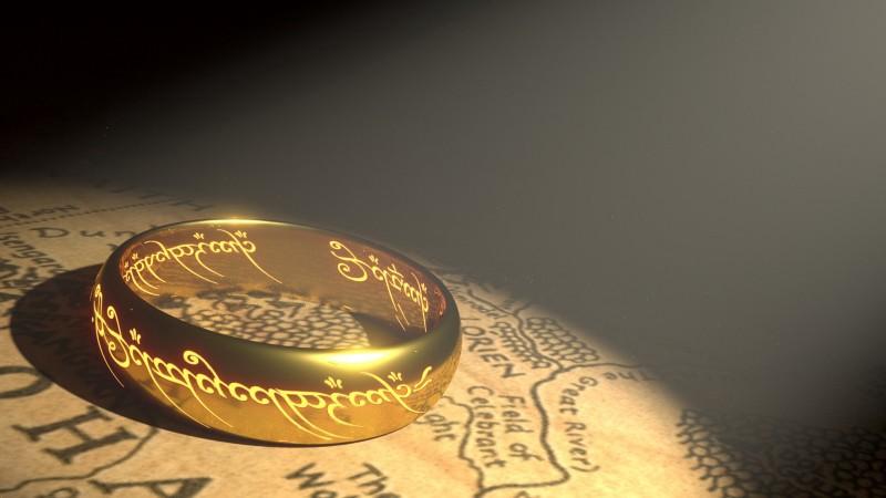 Kā piesaistīt mīlestību, veselību un bagātību. Trešais Visuma zelta likums