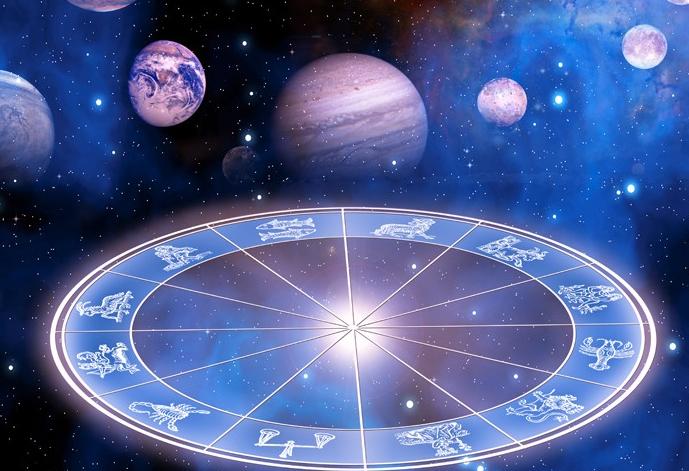 Kas tev jāzina par katru zodiaka zīmi. Īss un trāpīgs raksturojums