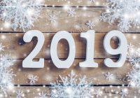 Kas katrai zodiaka zīmei jāpaveic 2019. gadā