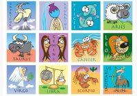 4 zodiaka zīmes, kurām ir vislabākā humora izjūta; ar viņiem nekad nav garlaicīgi