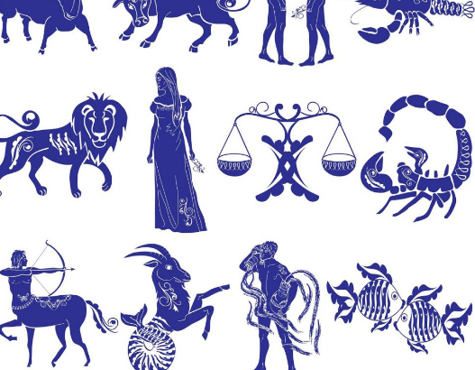 Noskaidro, kāda ir katras zodiaka zīmes seklā puse