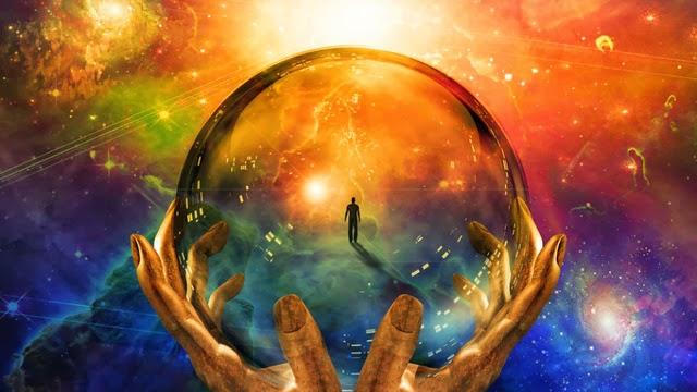 Garīgo spēju horoskops  – kādas piemīt tev?