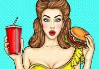 Veselības horoskops – ko ēst un ko neēst katrai zīmei
