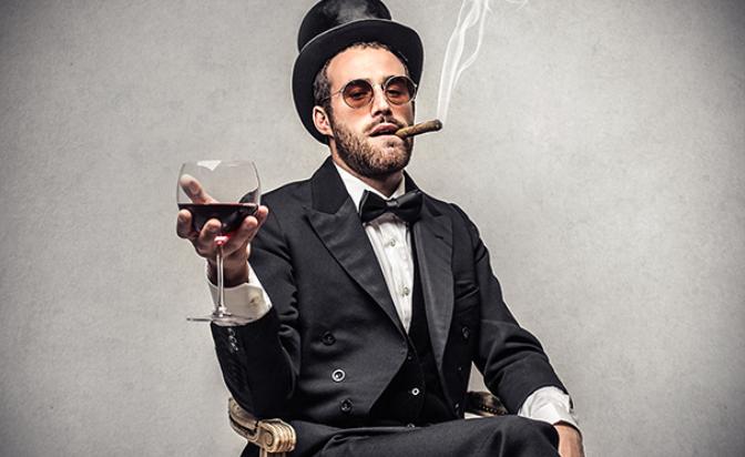 5 bagātnieku domāšanas veida īpatnības- šis raksts var mainīt Tavu dzīvi!
