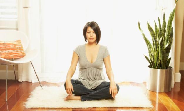 5 Fen Šui metodes, kā atbrīvoties no negatīvās enerģijas