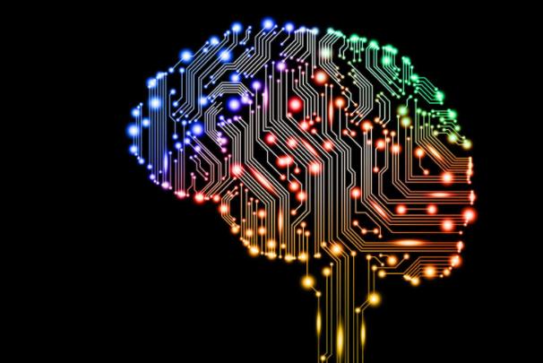 6 pazīmes, kas norāda uz augstu emocionālo inteliģenci