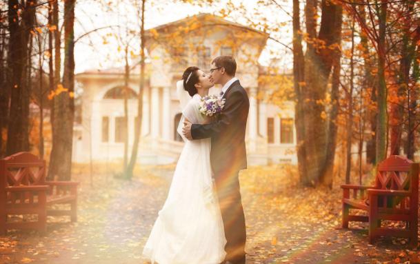 Šīm zodiaka zīmēm rudens ir ideāls laiks, lai precētos vai saderinātos