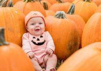 Oktobrī dzimušie – patiešām forši un mīlami cilvēki