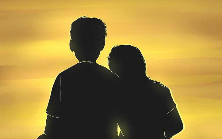 5 sarunas, kurām reiz jābūt attiecībās- cik no tām Tev ir bijušas?