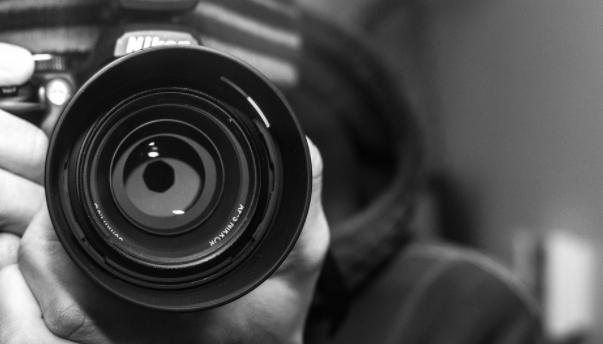 Šīs lietas kategoriski aizliegts fotografēt – uzsūtīsiet nelaimi gan sev, gan tuvajiem