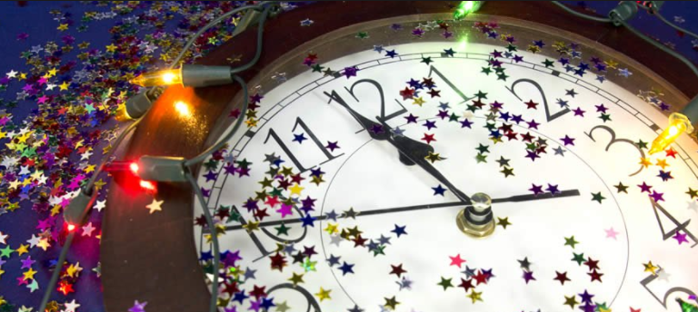 Ekstrasensa ieteikumi: lietas, kas jāpaveic līdz Jaunajam gadam
