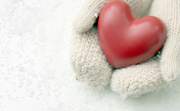 Lieliskas ziņas 3 zodiaka zīmēm, jo tām no 10. – 16. decembrim veiksies mīlestībā – kuras tās ir?