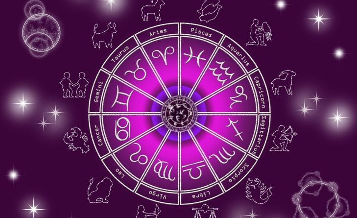 3 Zodiaka zīmes, kurām šajā gadā ir liela iespēja piedzīvot sāpīgu šķiršanos