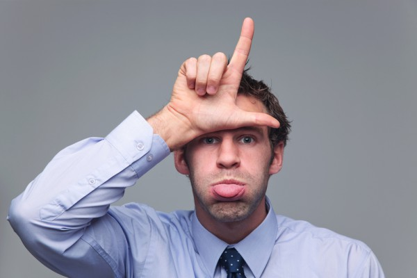 Bezkaunīgāko zodiaka zīmju tops – kurā vietā ierindojas tieši tava zodiaka zīme?