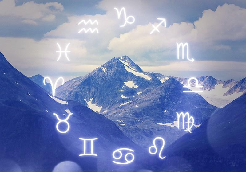 5 Zodiaka zīmes, kurām vasara iesāksies ar vētrainiem notikumiem mīlestībā