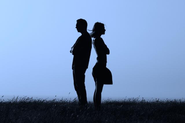 Ļoti sarežģītas zodiaka zīmes, ar kurām grūti būt ilgstošās attiecībās
