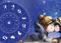Zodiaka zīmju raksturojums un savstarpējā saderība – vai saderi ar iecerēto?