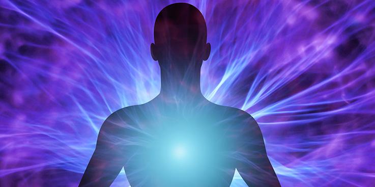 Katras zodiaka zīmes dvēseles būtība – kāda ir tava?