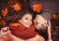 4 Zodiaka zīmes, kurām novembris sāksies ar vētrainiem notikumiem mīlestībā