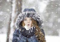Horoskops ziemai – Kas zodiaka zīmes sagaida decembrī, janvārī un februārī?