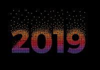 Sieviešu horoskops 2019. gadam – kas izdosies, bet kur jāpiesargās?
