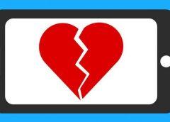 Šķiršanās horoskops: Kā katra Zodiaka zīme pārdzīvo šķiršanos