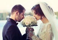 Precēto pāru horoskops – kā katrs uzvedas laulībā