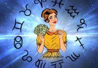 Kam neveiksies mīlā, tam veiksies biznesā – 2019. gada horoskops