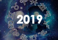 Kuru gaida liela peļņa, bet kam lemts iemīlēties – horoskops 2019. gadam