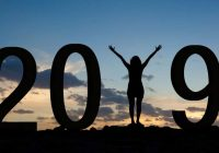 Sievietes horoskops 2019. gadam – kas sagaida katru daiļā dzimuma pārstāvi?