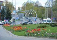 Aicina Valmieras novada pedagogus un jauniešus pieteikties loģikas un argumentācijas kļūdu darbnīcu