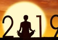 Kuras zodiaka zīmes sagaida krasas izmaiņas mīlas dzīvē? 2019. gada horoskops