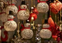 Āgenskalna tirgus Ziemassvētku tirdziņi 15., 16., 22. un 23. decembrī