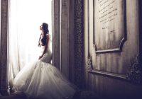 Labākais laiks kāzām, atbilstoši tavai zodiaka zīmei