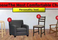 Tests: kur jūs apsēstos?! Šis vienkāršais tests pastāstīs daudz ko par jūsu personību! Pārbaudiet!
