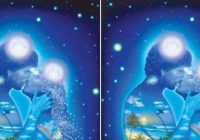 5 Zodiaka zīmes, kuras skūpstās neizsakāmi labi