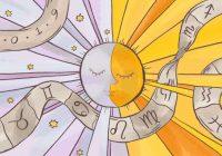 Astrologu ieteikumi katrai zodiaka zīmei 2019. gadā