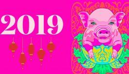 Briesmu horoskops 2019. gadam – lūk, no kā katram vajadzētu uzmanīties!